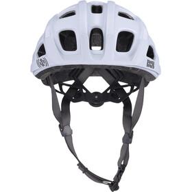 IXS Trail XC Helm white